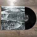 PRECAMBRIAN - Tectonics (Black Vinyl) Tape / Vinyl / CD / Recording etc