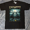TESTAMENT - Dark Roots Of Earth (T-Shirt)