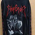Emperor - TShirt or Longsleeve - Emperor - Emperor (Long Sleeve)