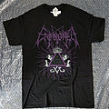 ENTHRONED - I Am Lord (T-Shirt)