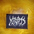 Krypts patch