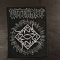 Witchrist - Patch - Witchrist Woven patch