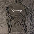 Darkspace - 'Alien Encounter' Long Sleeve