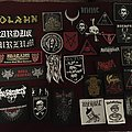 Extras Patch