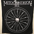 Mitochondrion - Other Collectable - Mitochondrion - Bonewheel Sigil flag