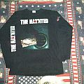 TShirt or Longsleeve - the haunted tour 2003