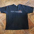 Dark Tranquillity - Damage Done Album Shirt