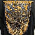 Battlecross Viking T-Shirt
