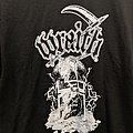 Wraith - TShirt or Longsleeve - Wraith Speed Kills T-Shirt