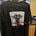 Slipknot All Out Life Shirt