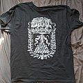 Monarque T-Shirt