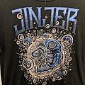 Jinjer Embryo T-Shirt