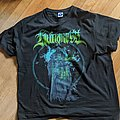 Huntress - TShirt or Longsleeve - Huntress T-Shirt