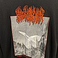 Blood Incantation Hidden History of The Human Race Longsleeve