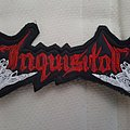 Inquisitor Patch (un-official)