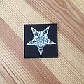 Speedwolf - Pentagram Wolves