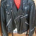 Jofama - Battle Jacket - Jofama jacket