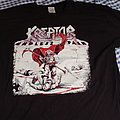 Kreator - Endless Pain TShirt or Longsleeve