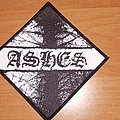 Ashes patch
