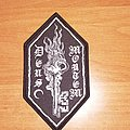Deus Mortem patch