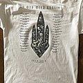 At The Gates - TShirt or Longsleeve - At the Gates Tour Shirt