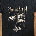 Morgoth 20 Jahre Shirt