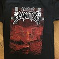 Edge of Sanity Shirt