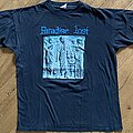 Paradise Lost - TShirt or Longsleeve - Paradise Lost Tour 1991