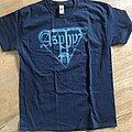 Asphyx - TShirt or Longsleeve - Asphyx