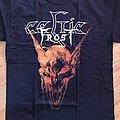 Celtic Frost TShirt or Longsleeve
