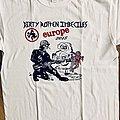 D.R.I. Tour Shirt