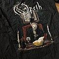 Opeth - TShirt or Longsleeve - Opeth