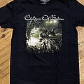 Children Of Bodom - TShirt or Longsleeve - Children of bodom
