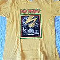 Bad Brains (S/T shirt)