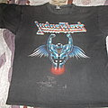 Judas Priest, Vintage shirt painkiller tour 91