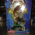 Damaged Pirate figure/statue, Giant Merch. 2003 Other Collectable