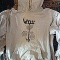 Virus - TShirt or Longsleeve - Virus Memento Collider hoodie