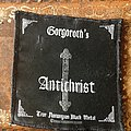 Antichrist patch 2004