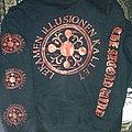 LIK The Second Wind sweatshirt 2011