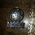 Legion pin Other Collectable