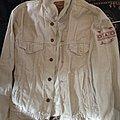 D-A-D Helpyourselfish tour-jacket 1995