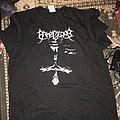Armagedda - TShirt or Longsleeve - Only True Believers t-shirt