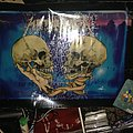Sad But True poster 1992 Other Collectable