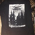 Official Panzerfaust LS 2004 TShirt or Longsleeve