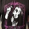 Mayhem - TShirt or Longsleeve - Dead tribute shirt
