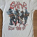 GWAR - Scum Tour '90 TShirt or Longsleeve