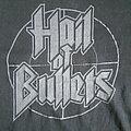 Hail of Bullets - Death Metal Supreme