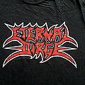 Eternal Dirge TShirt or Longsleeve