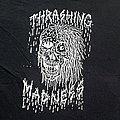 Thrashing Madness TShirt or Longsleeve
