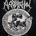 Acrostichon - Relics TShirt or Longsleeve